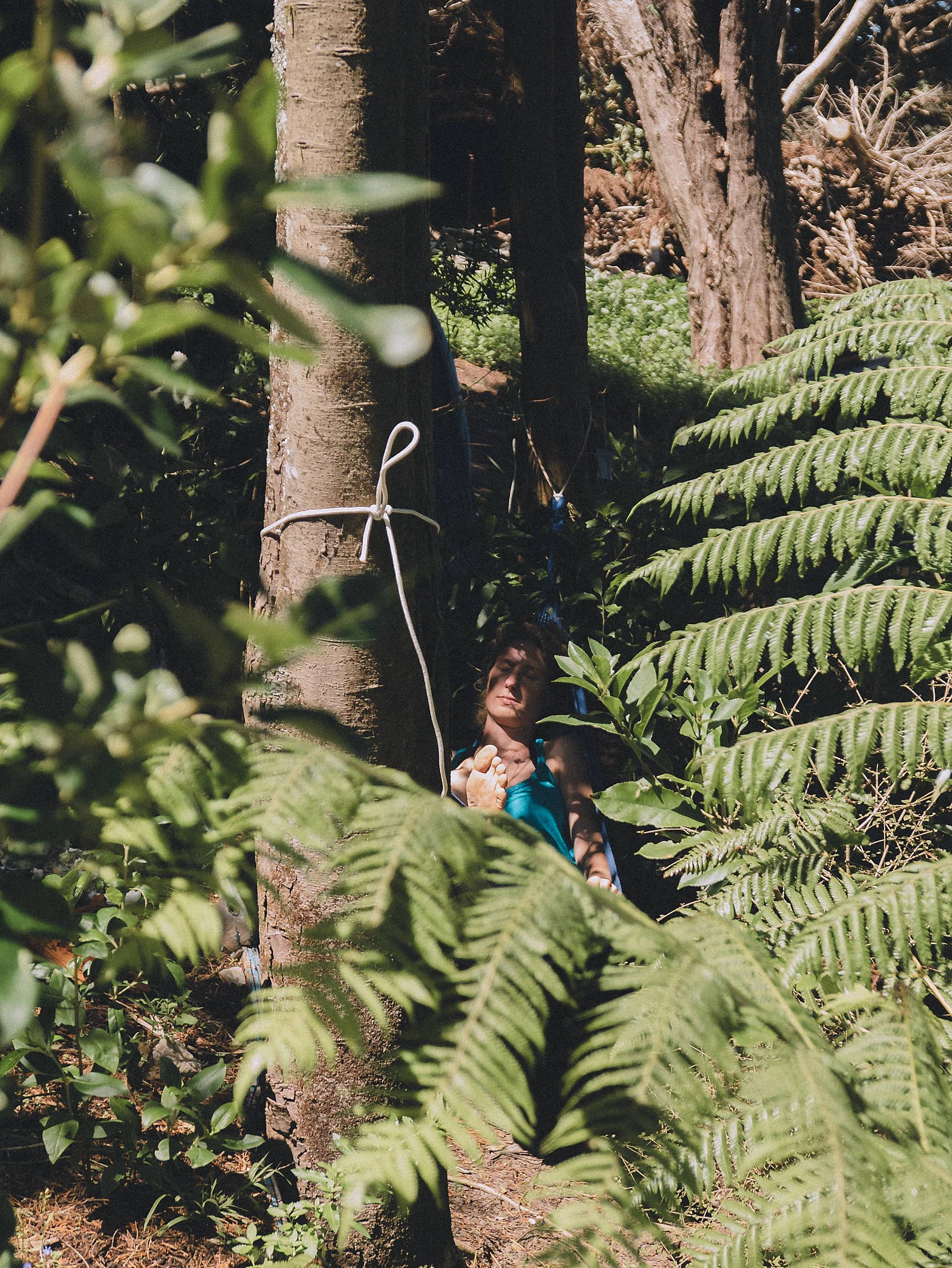 family-roadtrip-neuseeland-travelnewzealand-danielzube_0559.jpg