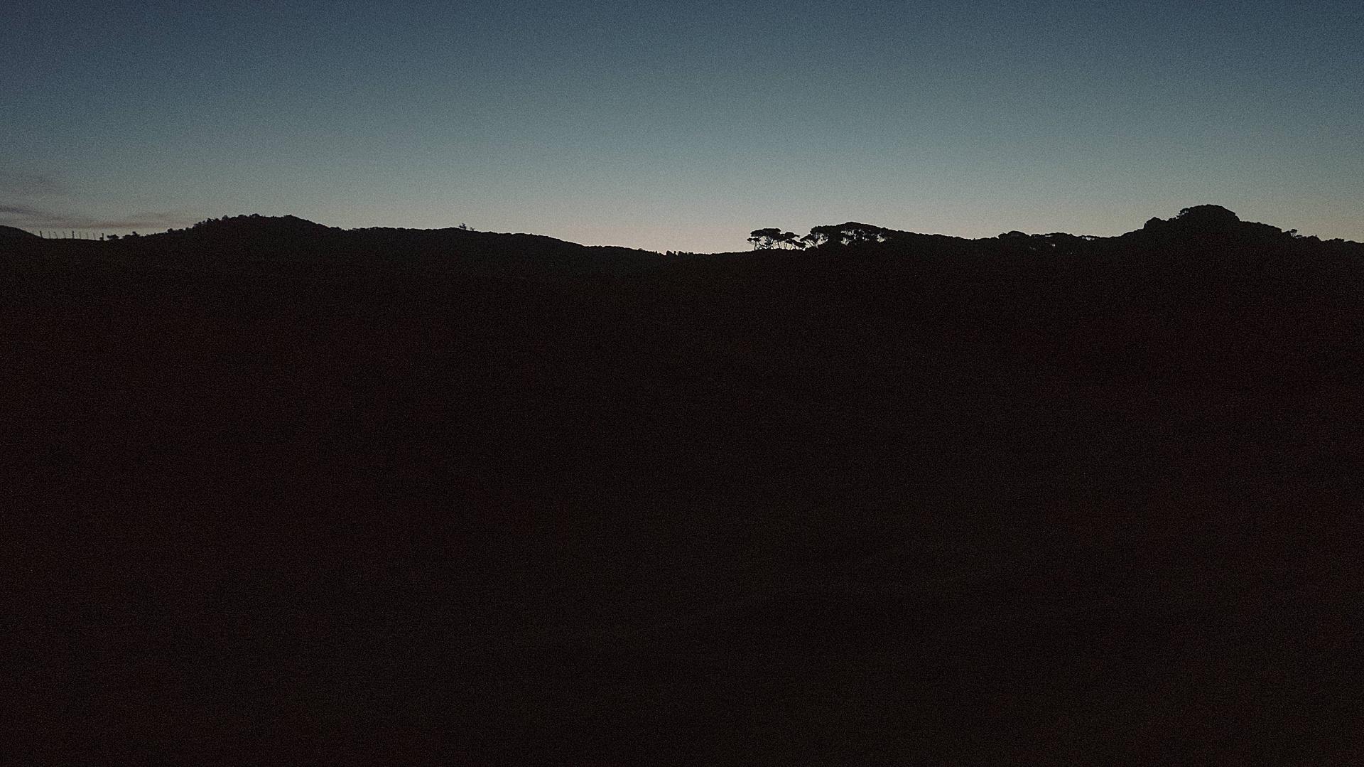 family-roadtrip-neuseeland-travelnewzealand-danielzube_0580.jpg