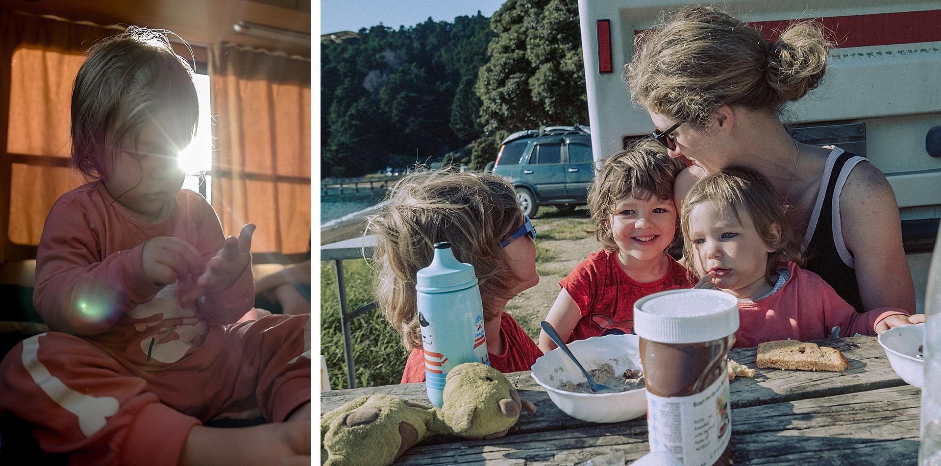 family-roadtrip-neuseeland-travelnewzealand-danielzube_0598.jpg