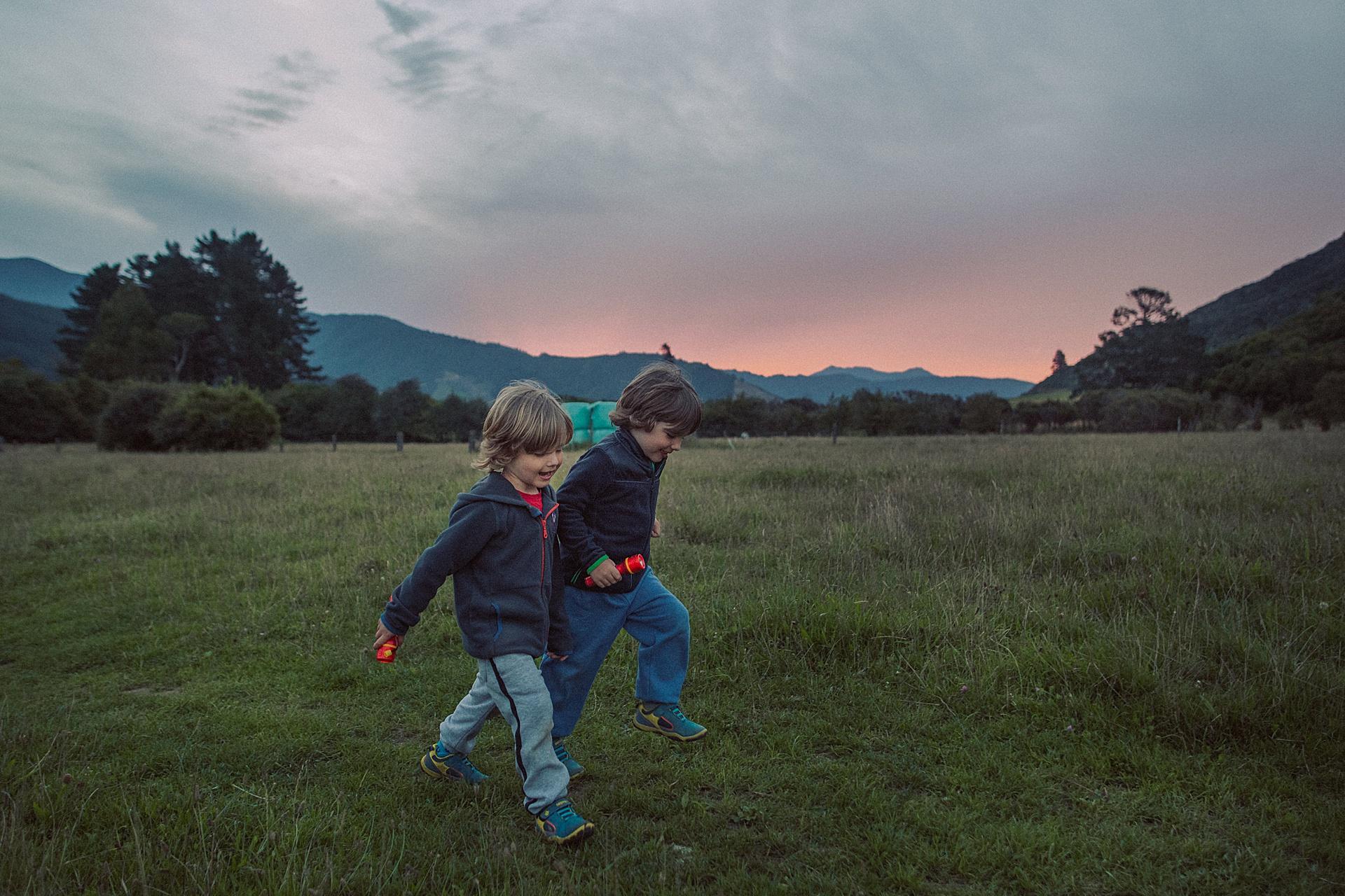 family-roadtrip-neuseeland-travelnewzealand-danielzube_0604.jpg