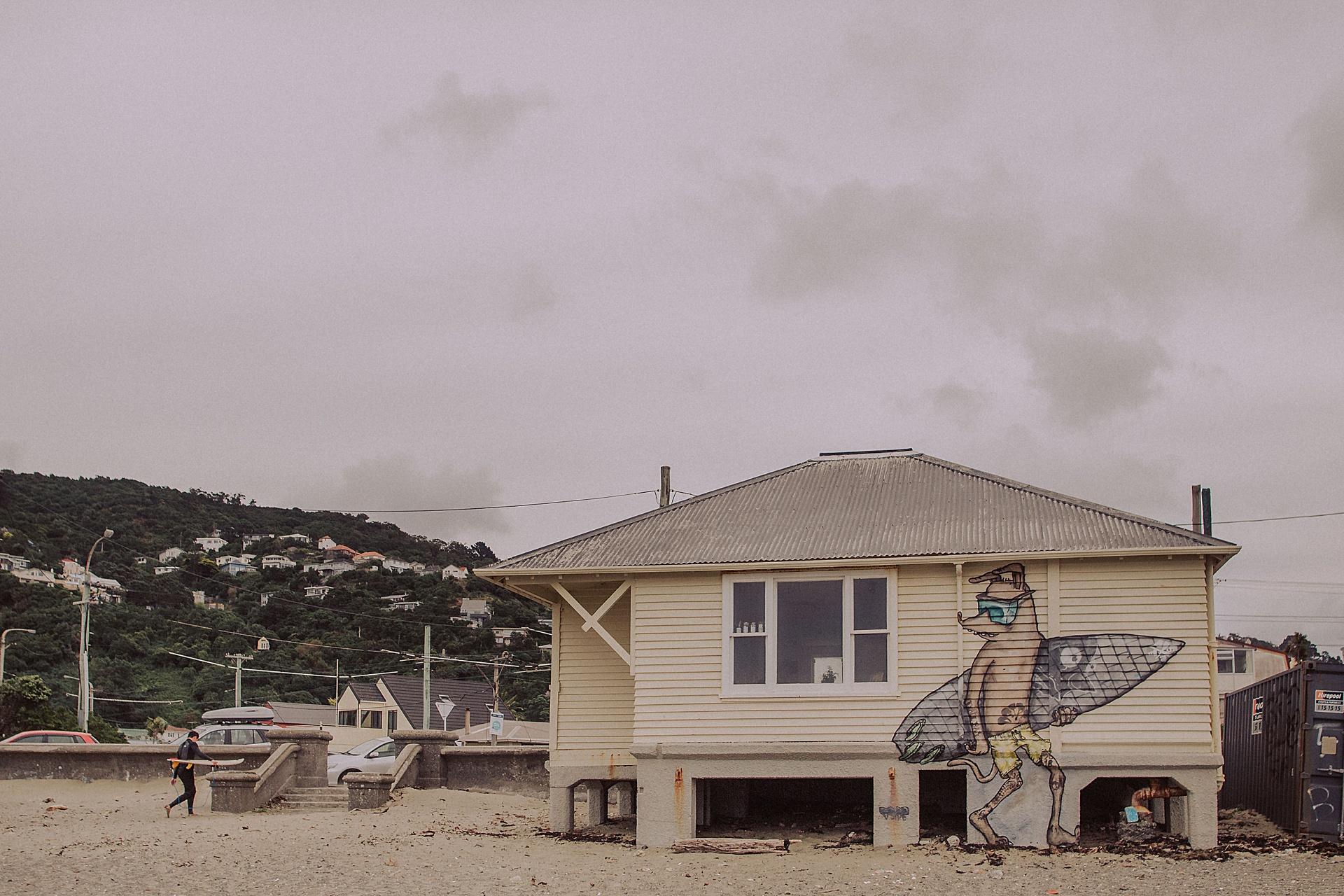 family-roadtrip-neuseeland-travelnewzealand-danielzube_0613.jpg