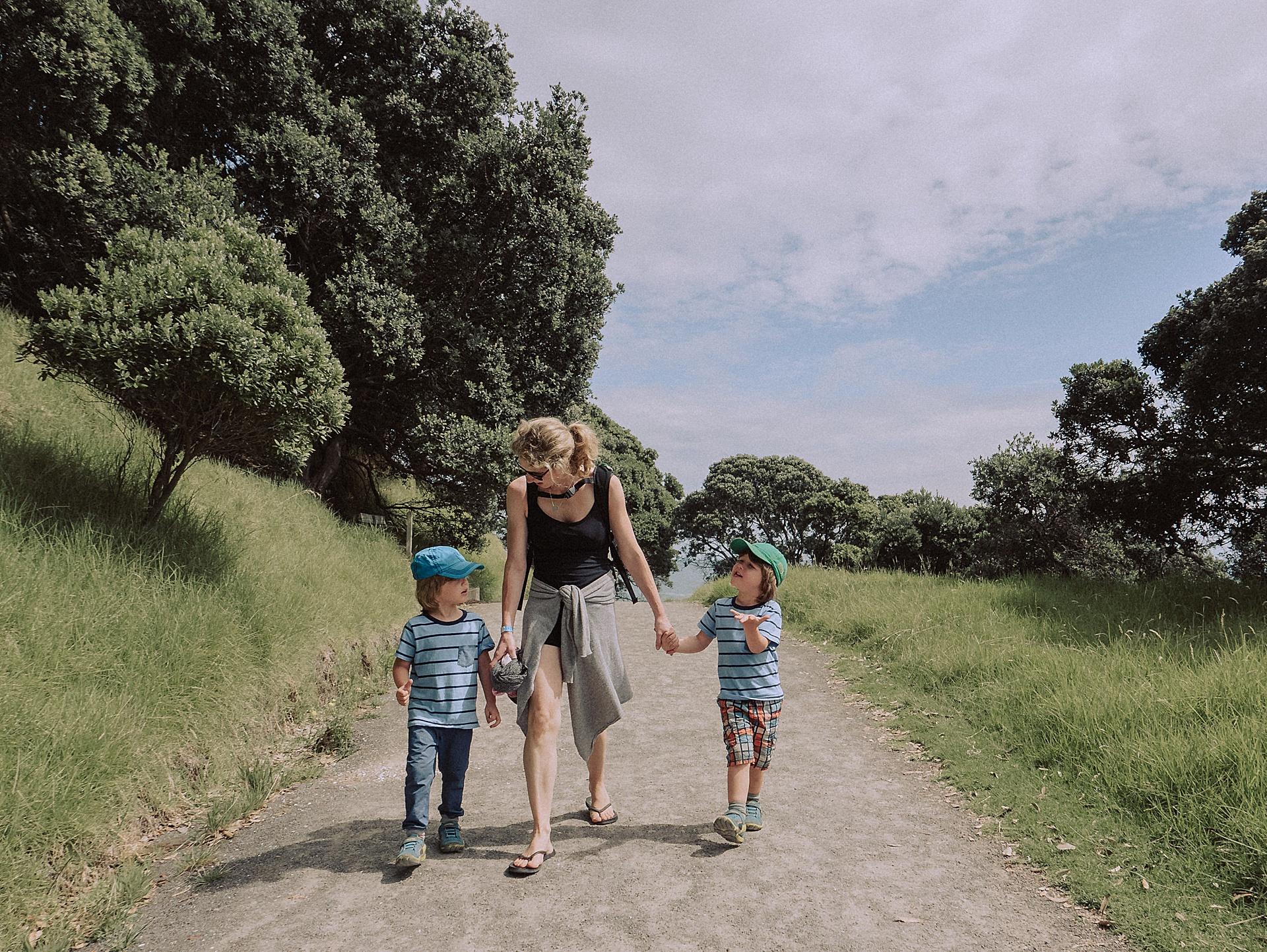 family-roadtrip-neuseeland-travelnewzealand-danielzube_0640.jpg