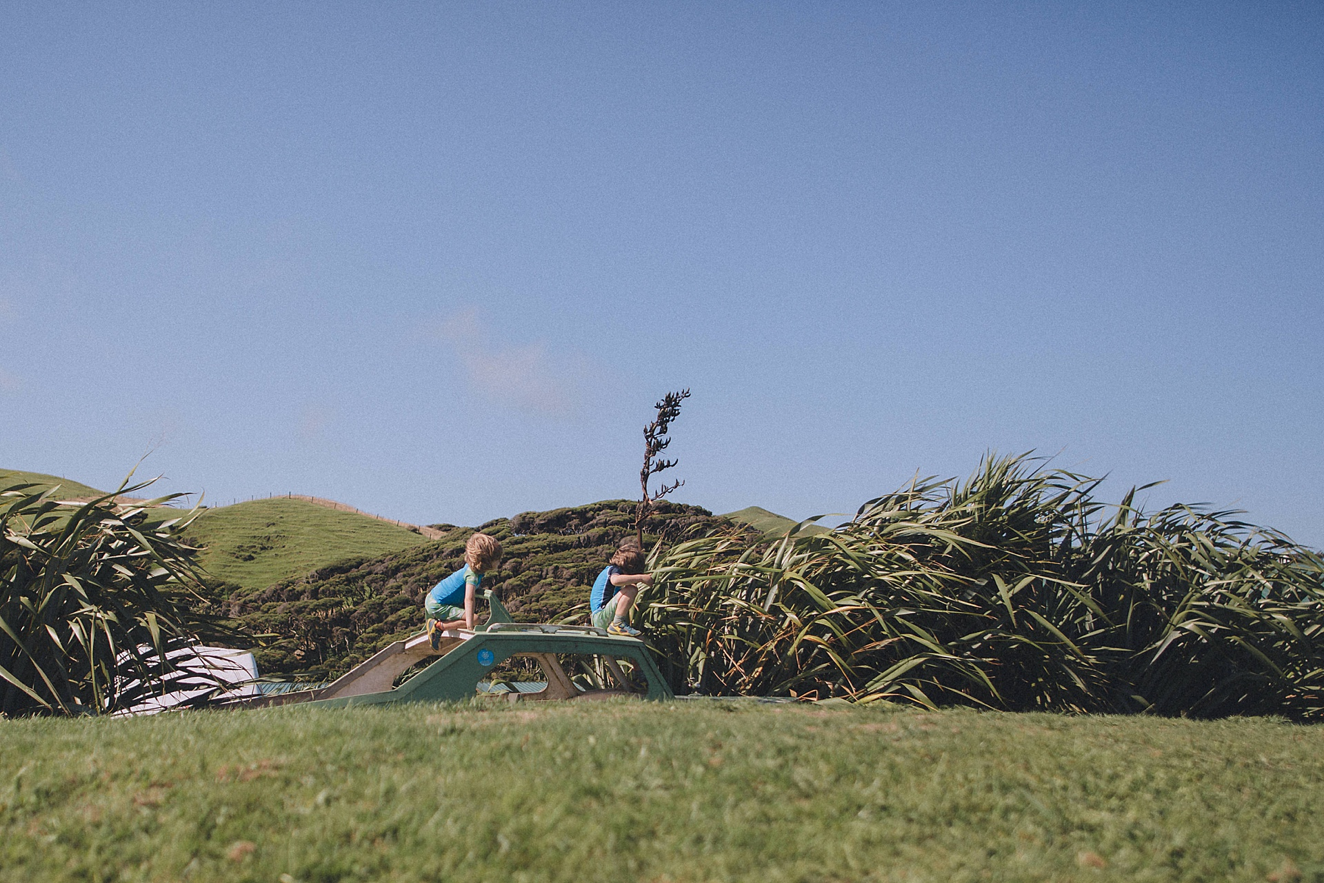 family-roadtrip-neuseeland-travelnewzealand-danielzube_0650.jpg
