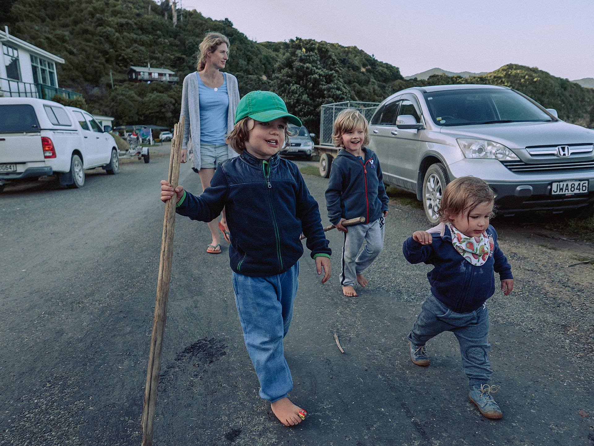 family-roadtrip-neuseeland-travelnewzealand-danielzube_0657.jpg