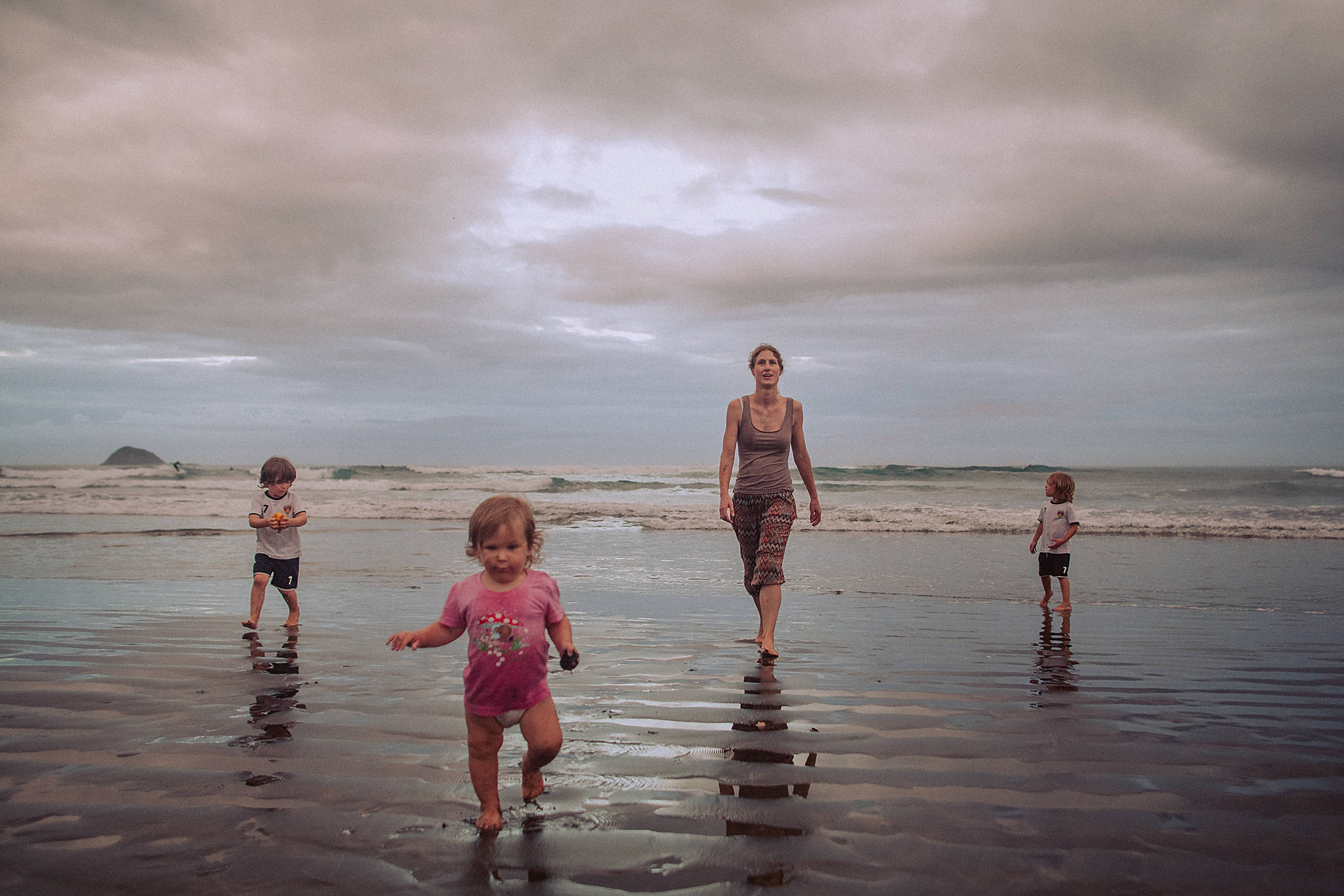 family-roadtrip-neuseeland-travelnewzealand-danielzube_0711.jpg