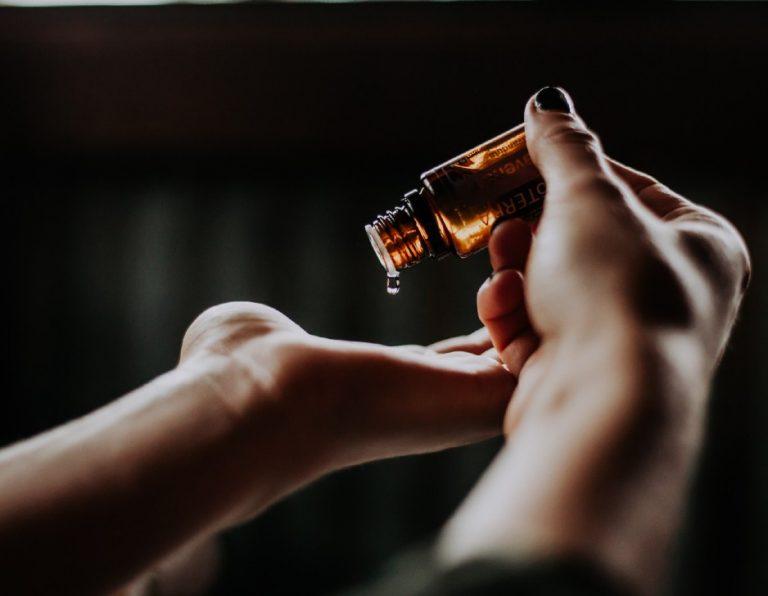 Tantra massage for mænd   Åben din krop og sjæl for