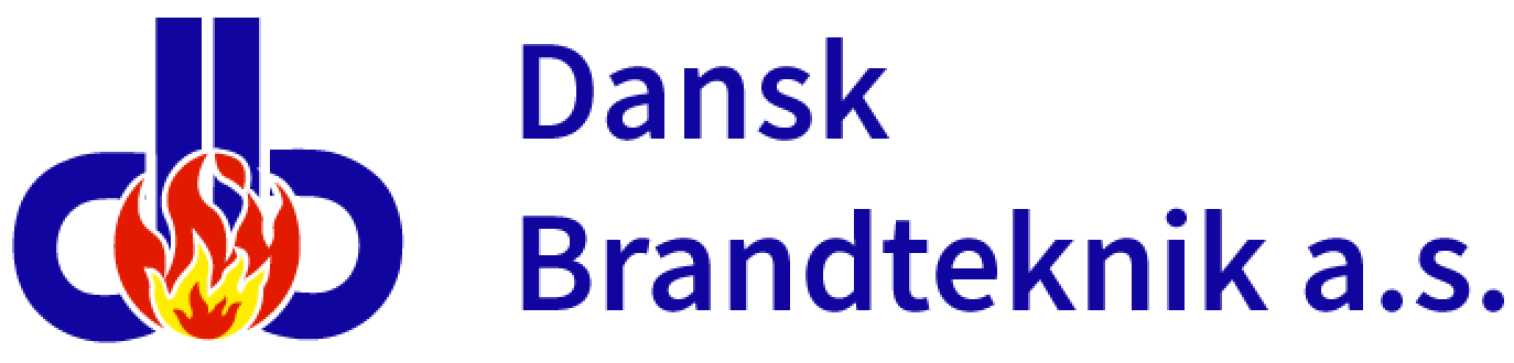 Dansk Brandteknik a.s.