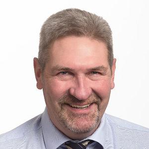 Allan Nielsen, Brandsikringskonsulent
