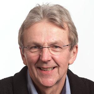 Eli Nicolaisen, Brandsikringskonsulent