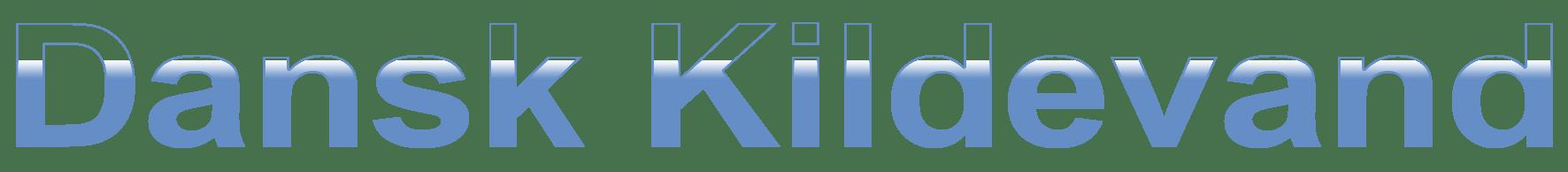 dansk-kildevand-logo