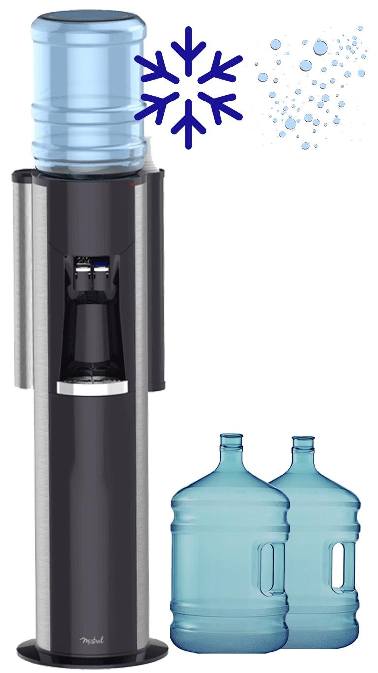 water cooler -cb