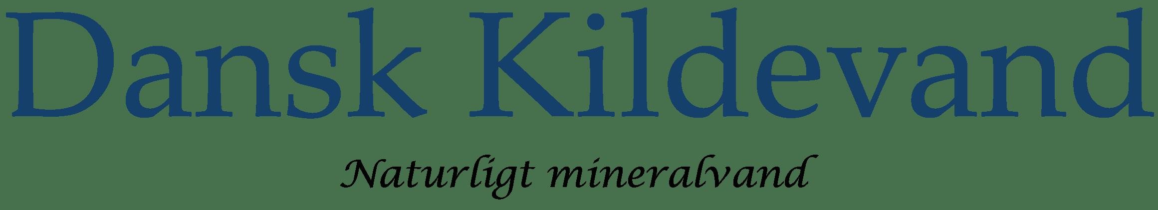 cropped-danskkildevand2021_logo-1.png