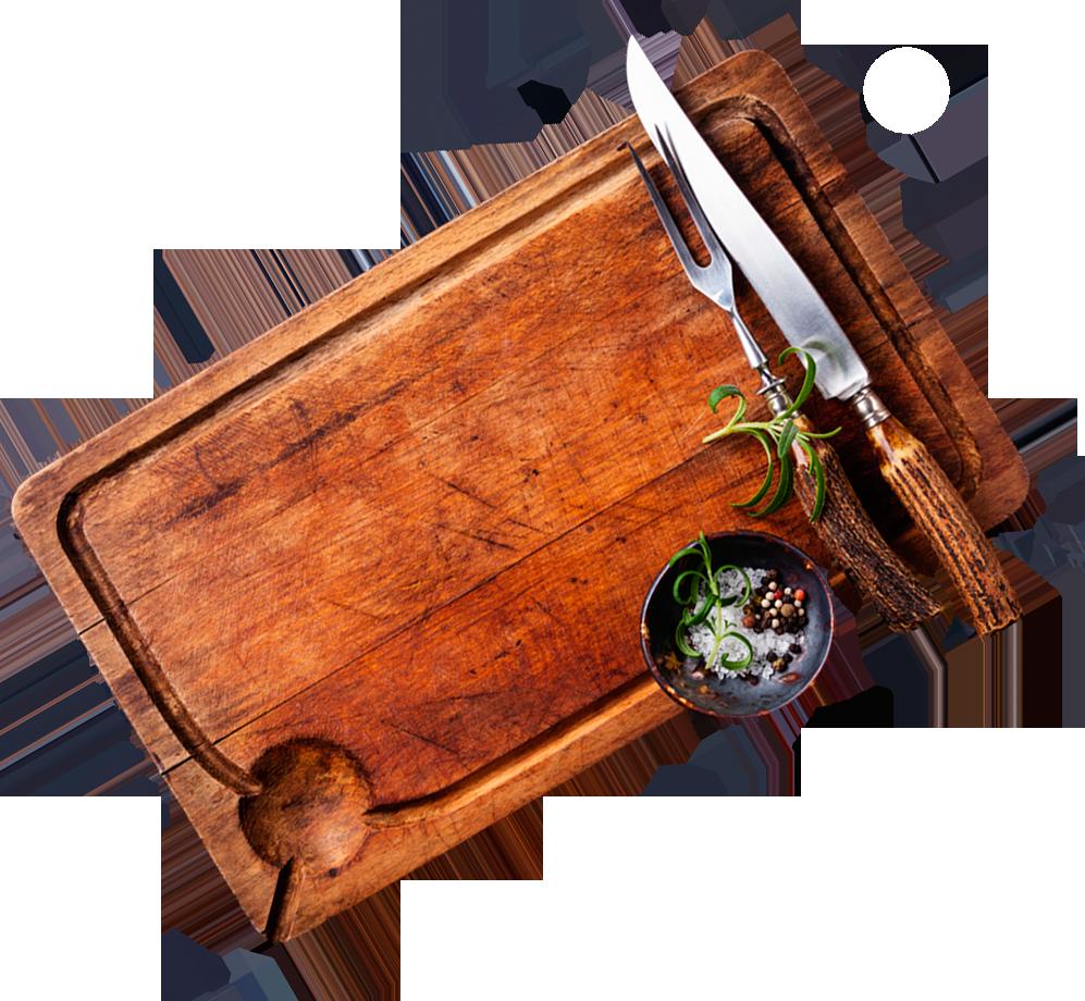 slibning af knive, sakse og værktøj