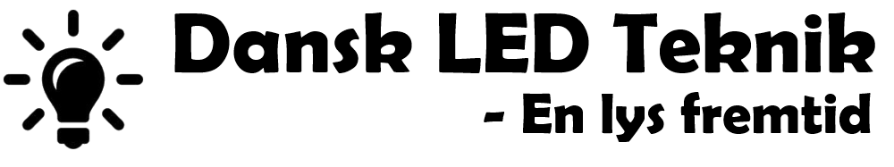 Dansk LED Teknik