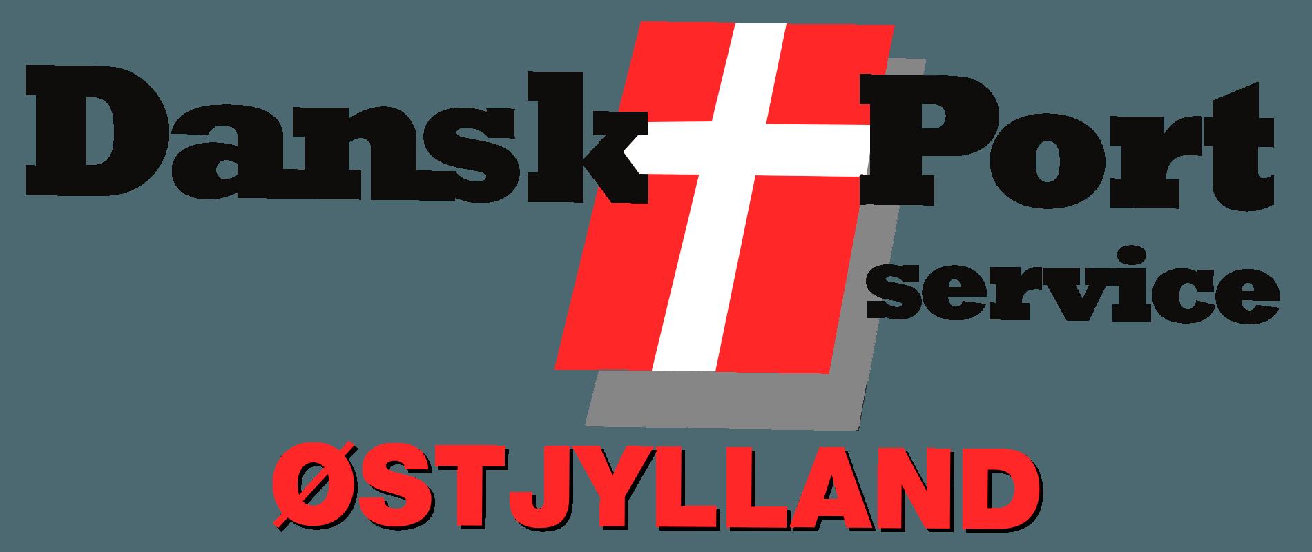Dansk Portservice Østjylland
