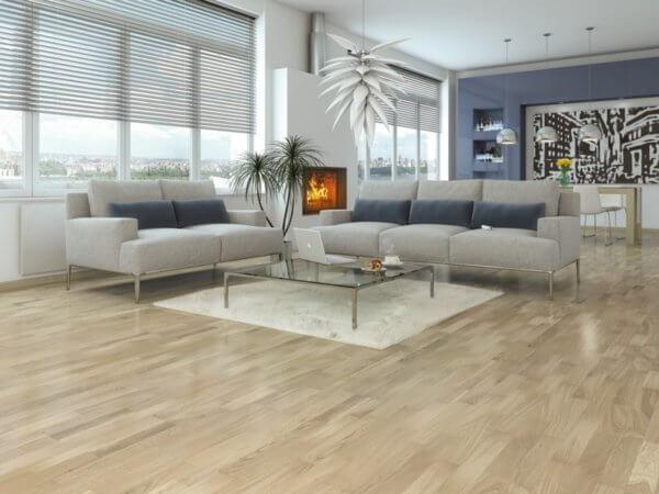1090416_3-strip Oak (Large)-1200×1200
