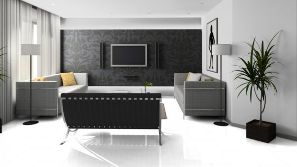Glamour-HG-white-D2935-v4-image-1200×1200