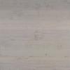 Woodura Urban Oak Grey