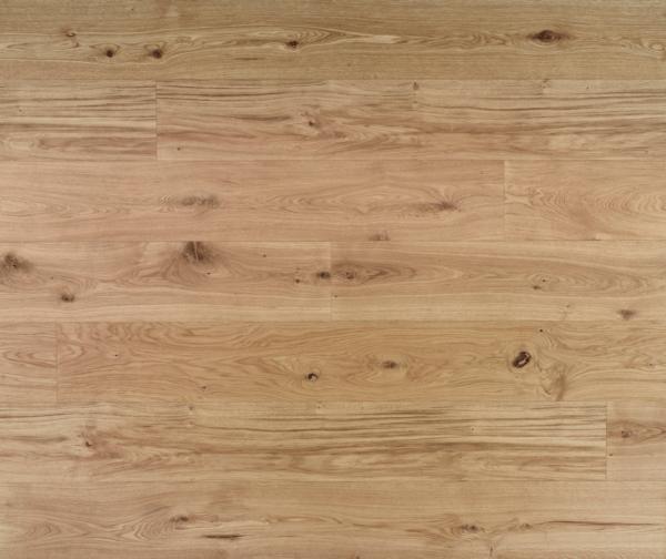 Woodura Urban Oak Nature