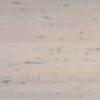 Woodura Urban Oak White