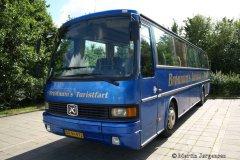 Broennums-Turistfart-20031