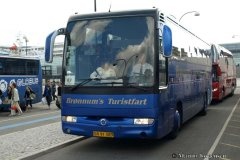 Broennums-Turistfart-20032