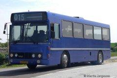 Broennums-Turistfart-2006