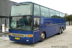Broennums-Turistfart-20082