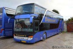Broennums-Turistfart-8-2015