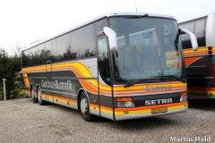 Gadstrup-Bustrafik-2014