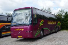 Gadstrup-Bustrafik-2015