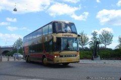 Lyngby-Turistfart-1994