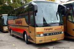 Lyngby-Turistfart-19941