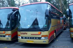 Lyngby-Turistfart-20002