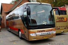 Lyngby-Turistfart-20041