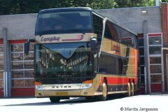 Lyngby-Turistfart-20042