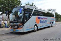 Madsen-Bustrafik