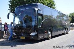 Sengeloese-Minibusser-5