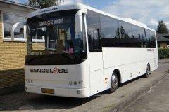 sengel_se_minibus