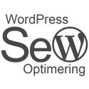 WordPress SEO optimering