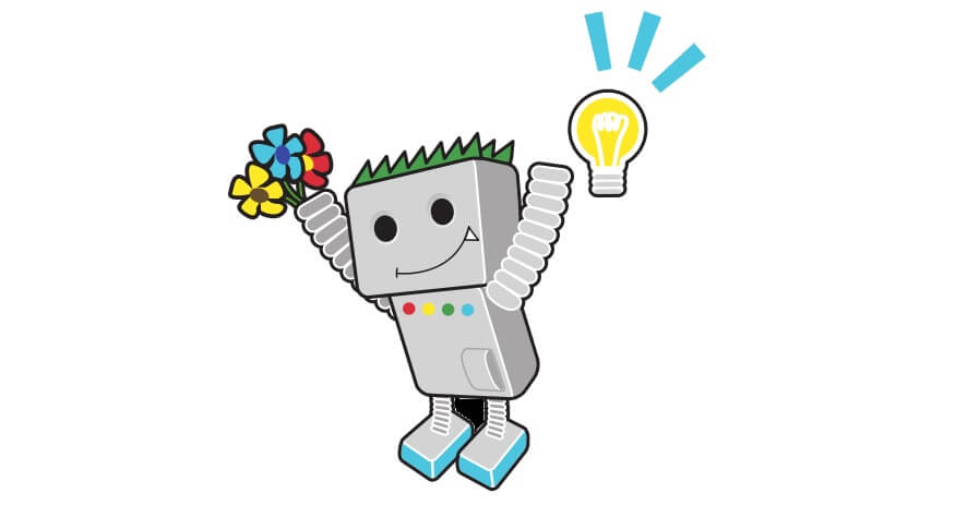 Hvad er googlebot?