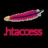 Hvad er en .htaccess fil?