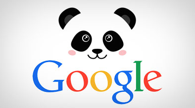 Hvad er Google Panda?