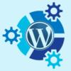 Undgå hacking af WordPress