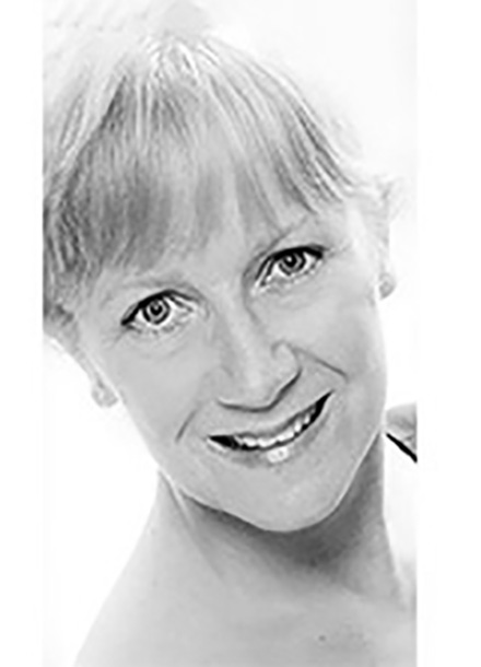 Heléne Pettersson Hurtigh