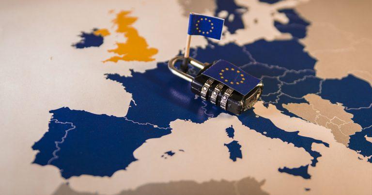 Read more about the article ePrivacy rører på sig i EU
