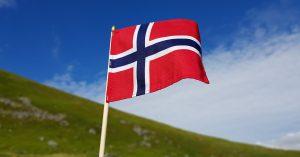 Norsk millionbøde i datasag har konsekvenser i Danmark