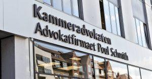 Read more about the article Lov mod kviklån kan være ulovlig, siger Kammeradvokaten