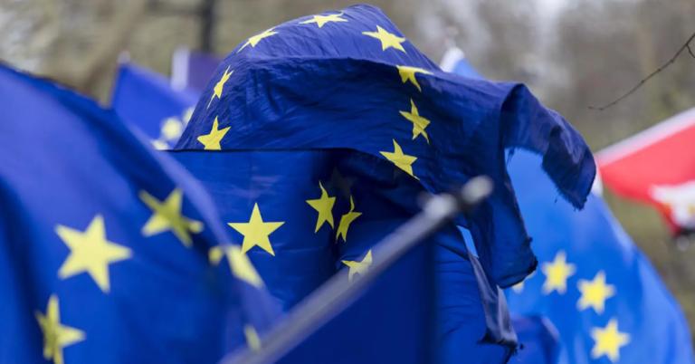 Det Europæiske Databeskyttelsesråd langer ud efter slækkede ePrivacy-regler