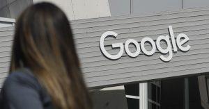 Read more about the article Google trækker al støtte til individuel sporing af brugere